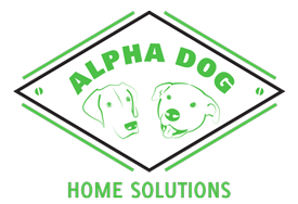 Alpha Dog Home Solutions